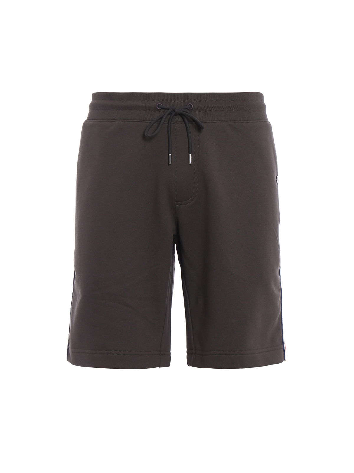 moncler pantalone sportivo