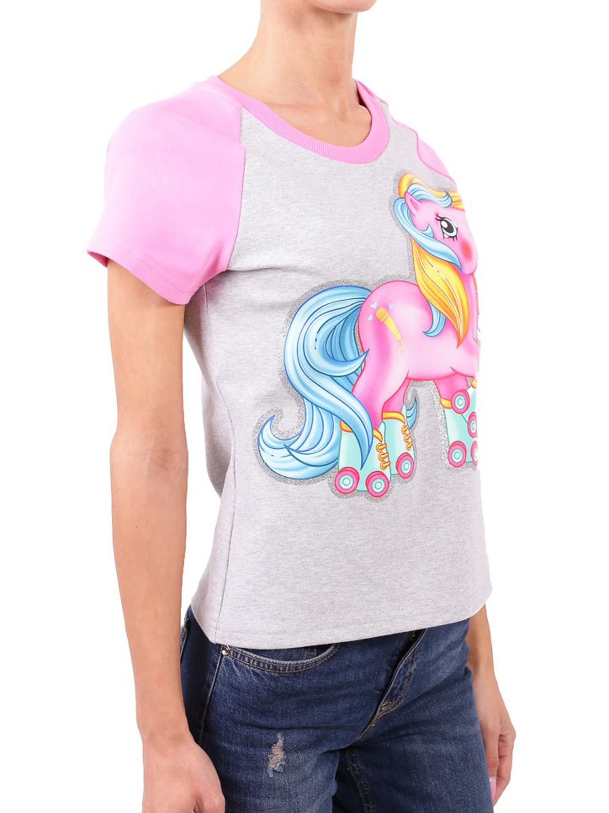 Design My T Shirts Online Cotswold Hire