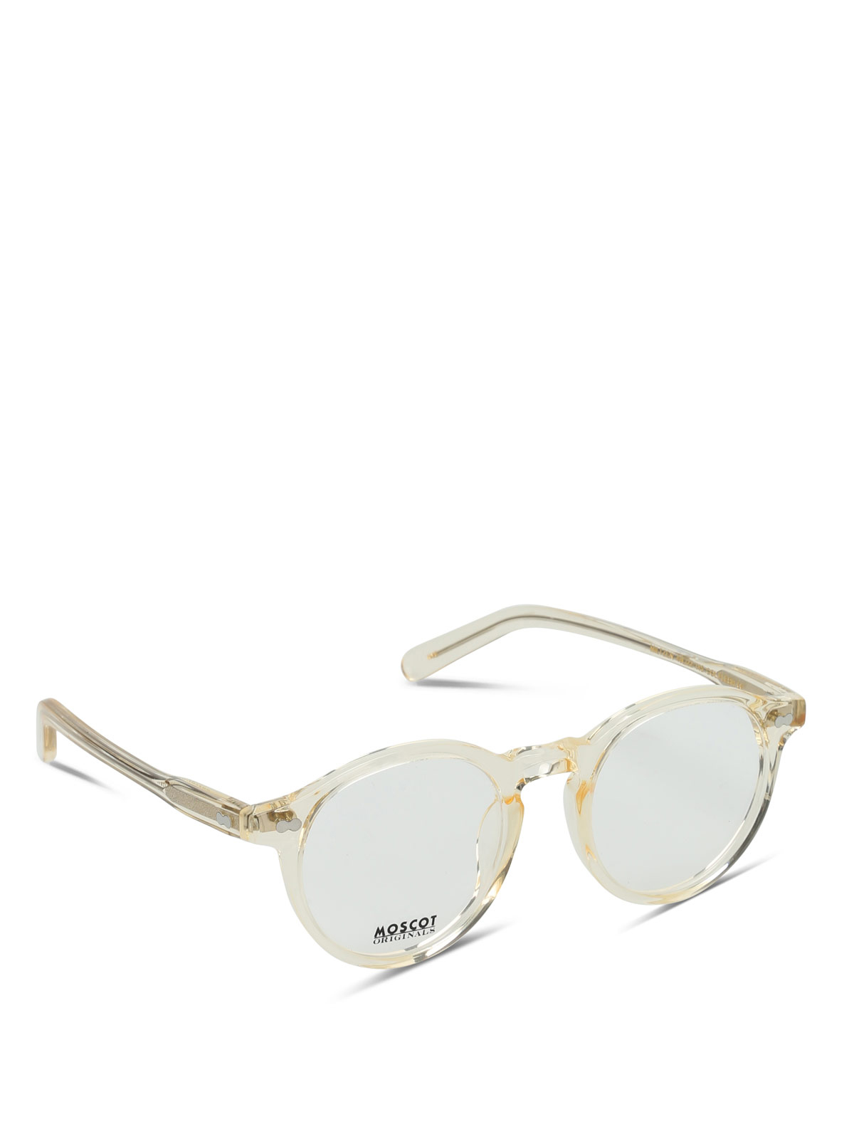 bf6f1b9e40c Moscot Glasses Online Shopping - Bitterroot Public Library