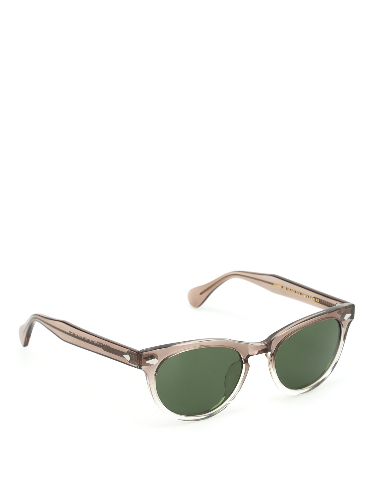 We have 8 active coupons updated on 03 12 Grab one, apply it before making a purchase and save money today. Whether you love shopping at Moscot or other Jewelry & Watches,Department Store stores, these coupons are not to be missed. And we are working hard to find you the best coupons, discount codes and deals all the time.