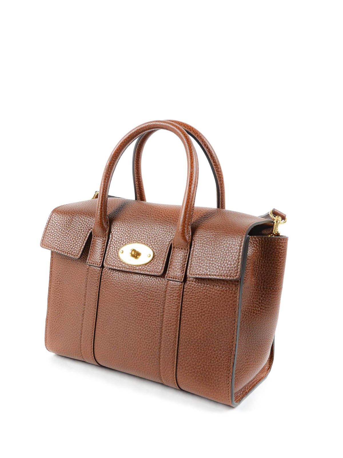 51ef1953abb1 ... italy mulberry bowling bags online new bayswater small bag 9bf0f 52169