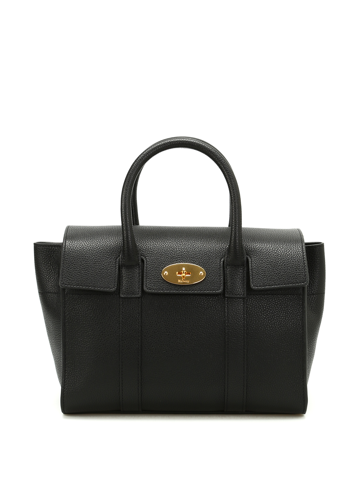 Small bayswater leather bag by mulberry cross body bags for The bayswater