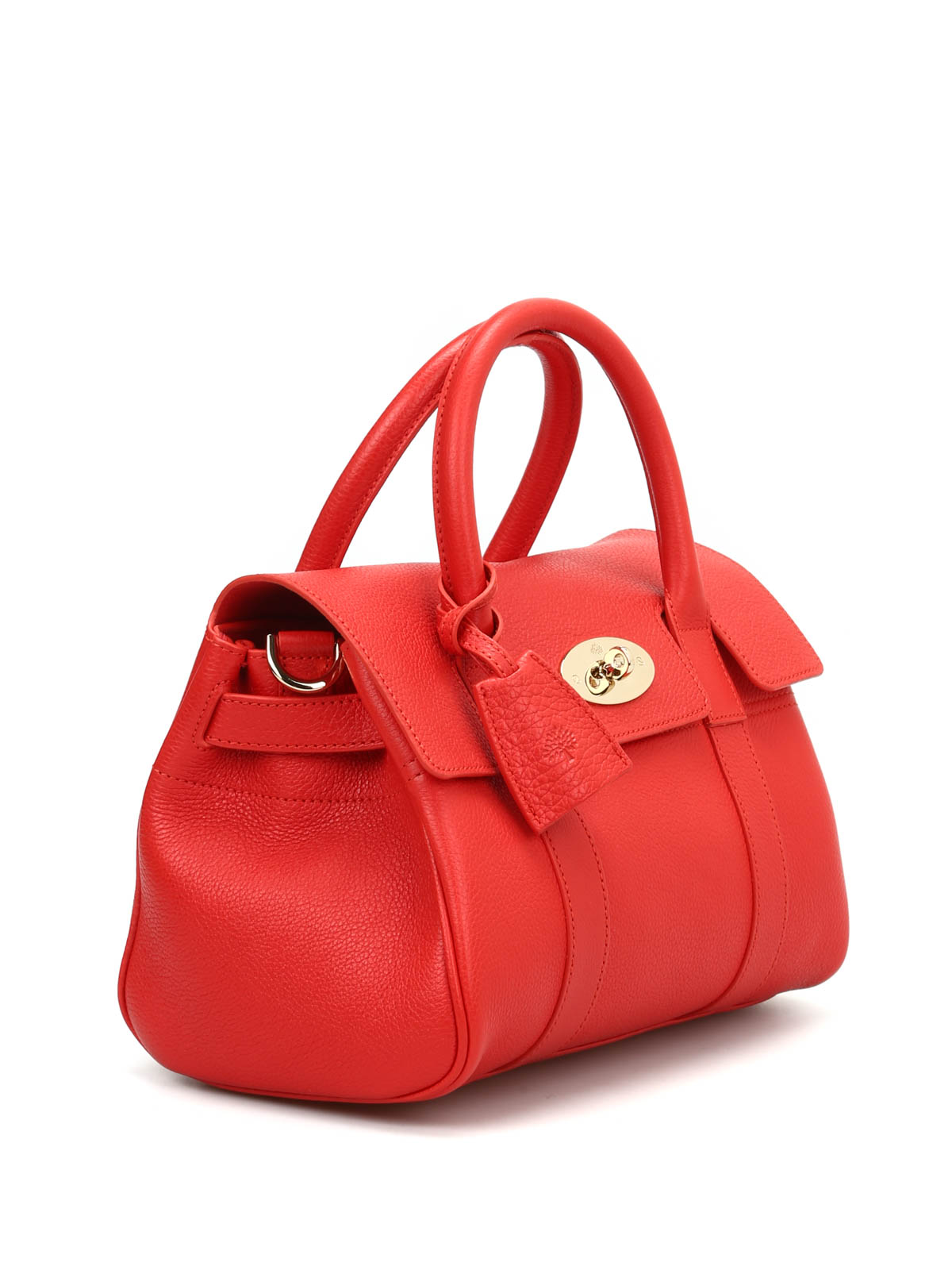 18d62ea591da best price mulberry bowling bags online bayswater small leather bag 583d4  a2b92