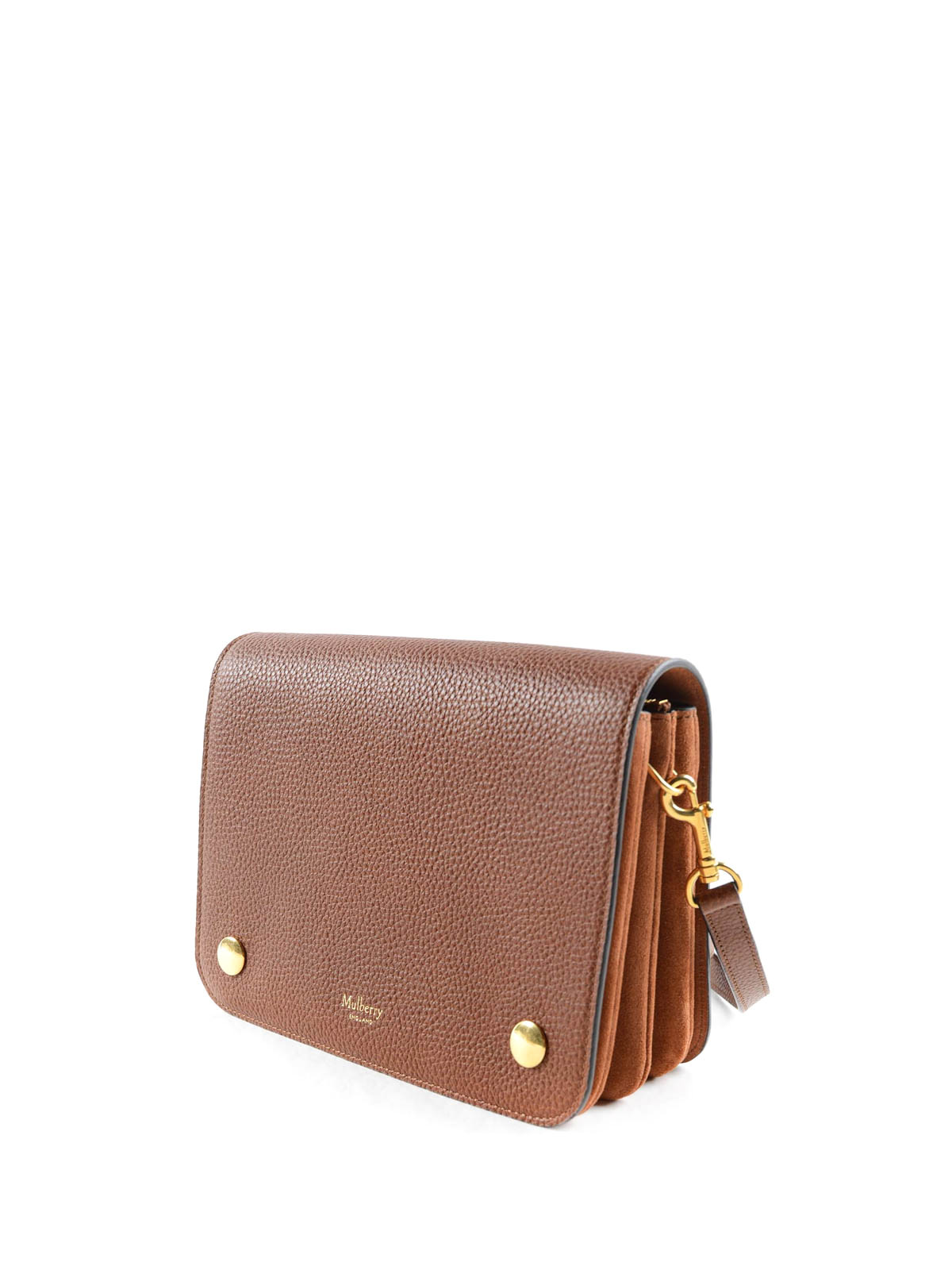 a675c0a876f2 store mulberry cross body bags online clifton leather crossbody bag 149a3  f3d58