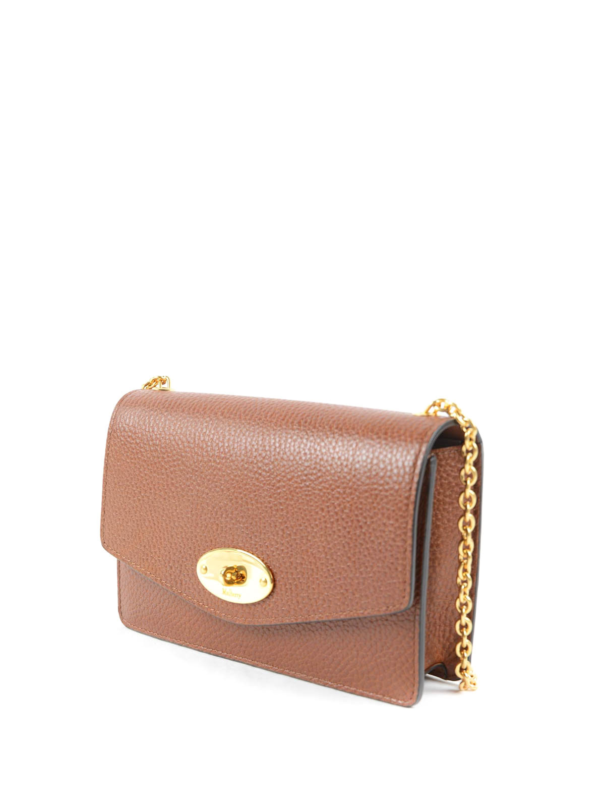 786cf08e0156 ... ebay mulberry cross body bags online darley leather small crossbody bag  d7bfb b154c