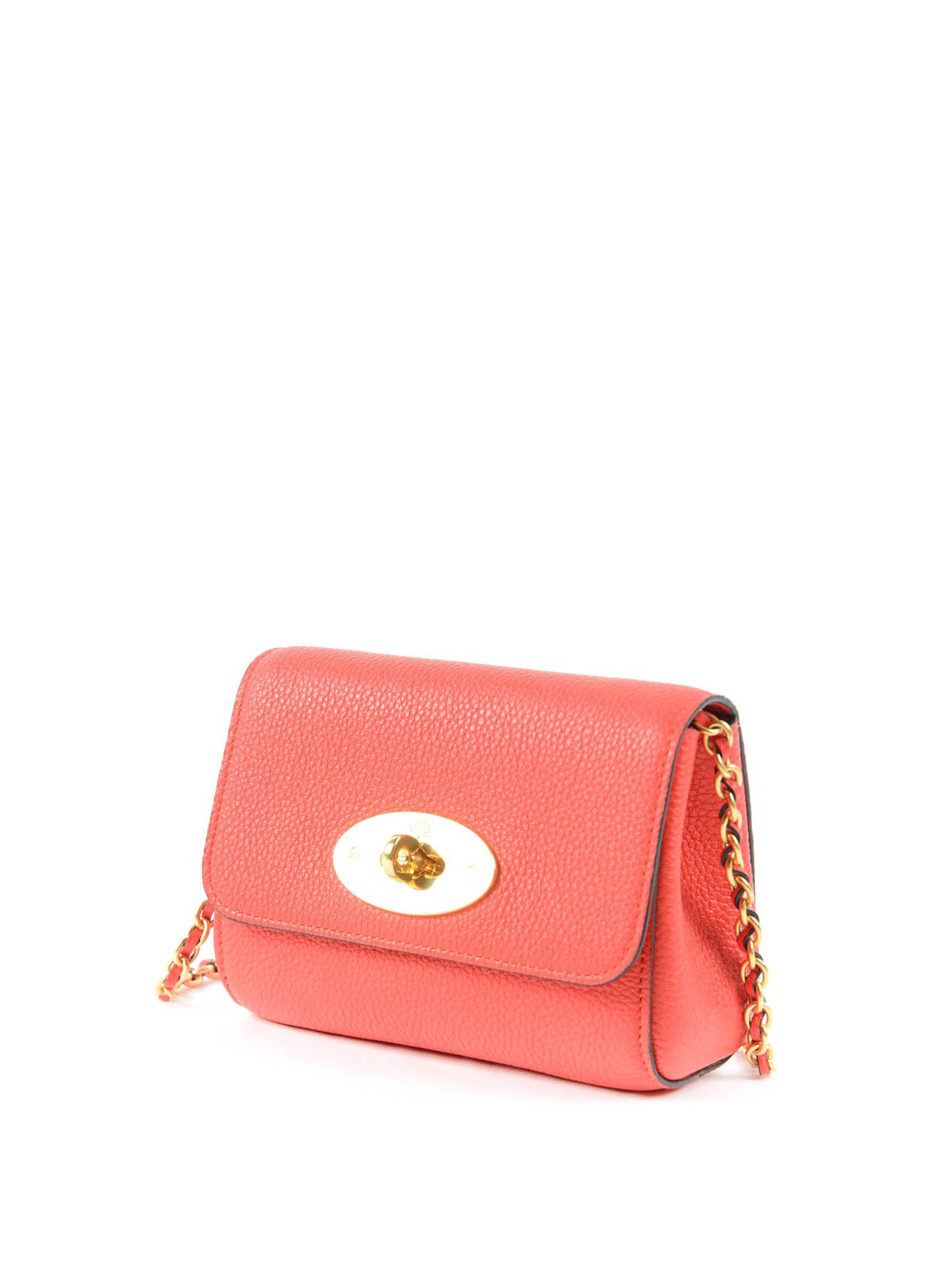 0aec9b3855 ... real mulberry cross body bags online lily leather mini crossbody bag  36b22 bbe7c