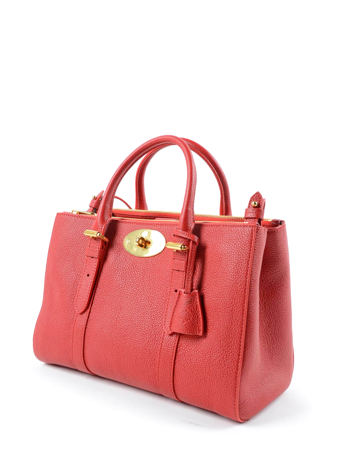 ... australia mulberry totes bags online small bayswater double zip tote  4aeb4 b13a1 ... 430f55e72c855