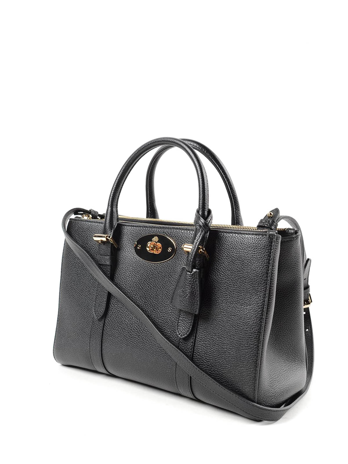 d8a5f583dc8c Small Bayswater tote by Mulberry - totes bags