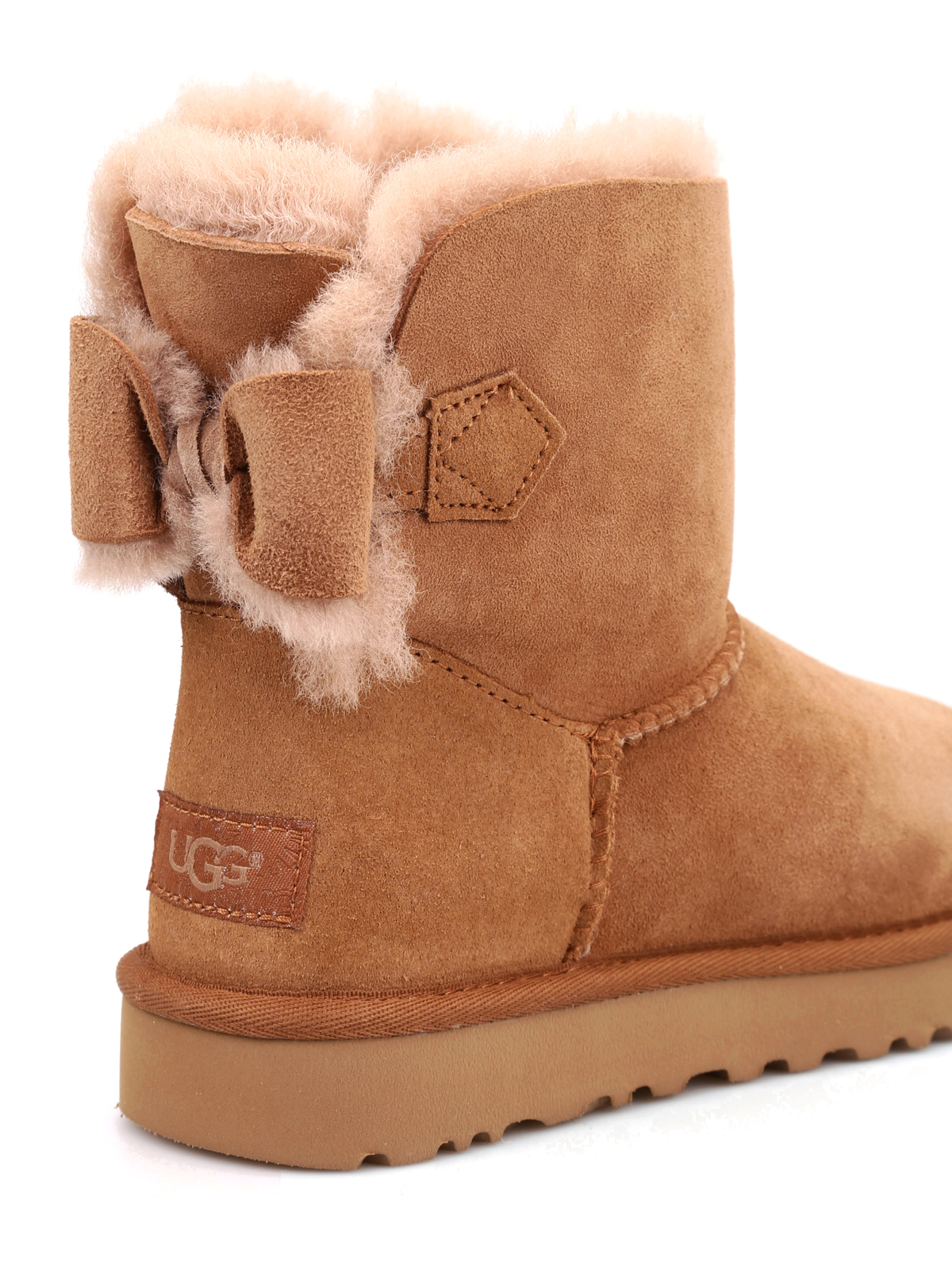 UGGs Outlet Store Online - Get The Lastest Cheap UGG Boots Sale Online,Shop Offer UGG Classic Tall/Short Boots,Slippers & More Style Select,No Tax And Free Shipping!