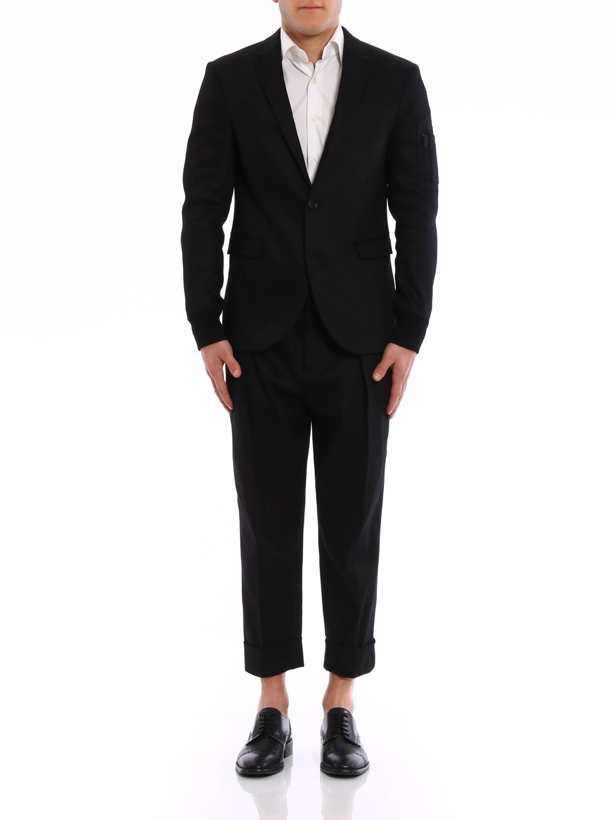 Do you want to buy mens slim fit blazers jackets? mens slim fit blazers jackets on NewChic is good-quality, all mens slim fit blazers jackets online sell at wholesale prices, do not hesitate to buy mens slim fit blazers jackets here! We uses cookies (and similar techniques) to provide you with better products and services. Your permission will.