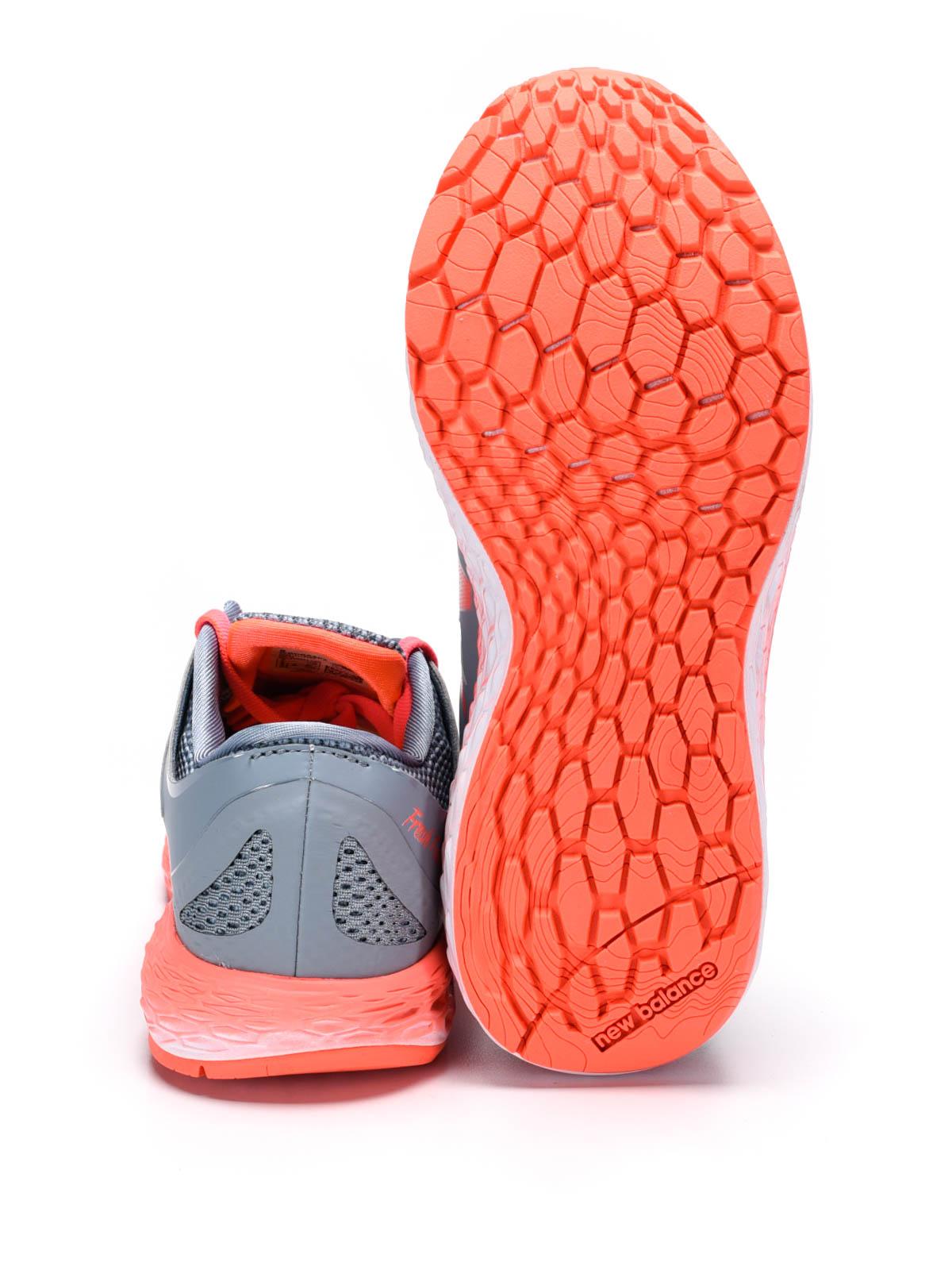 Zapatillas Balance New Wborasp2 Grises Deporte De 5F8wxz8qd