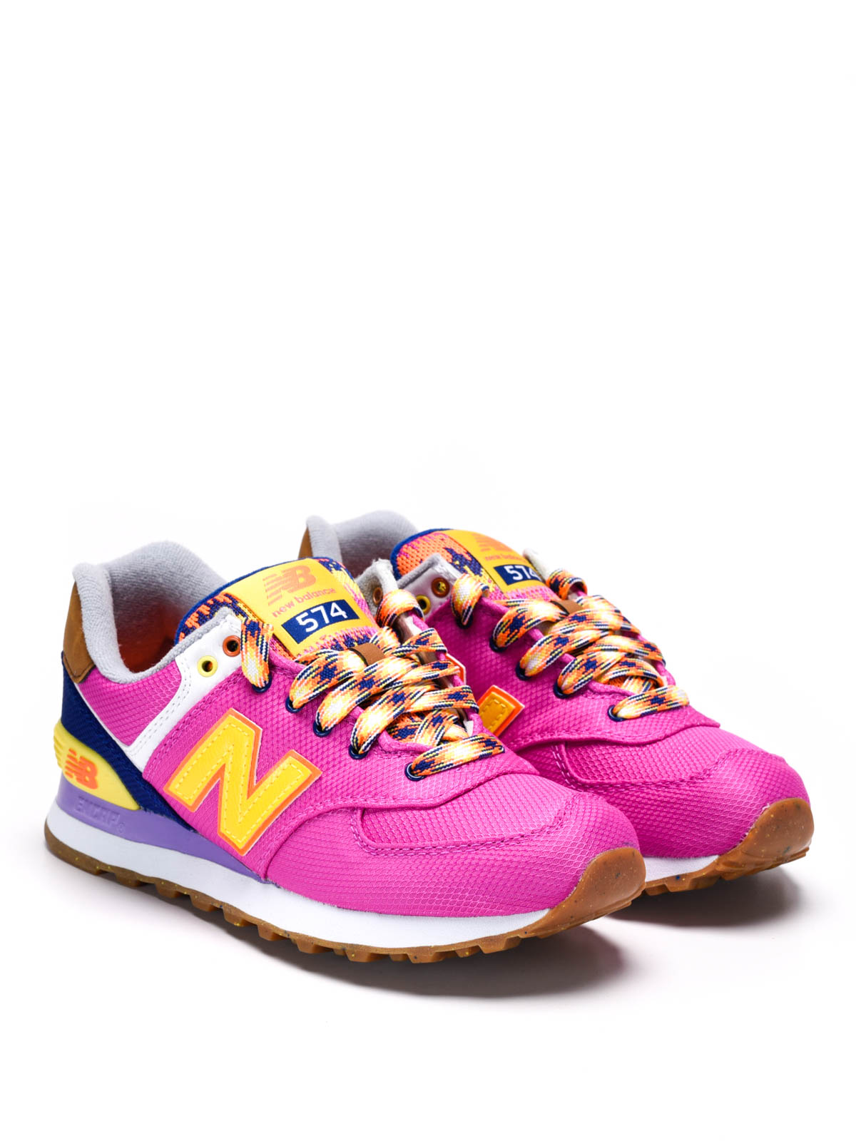 new balance 574 high off 68% - webpointsolutions.co.in