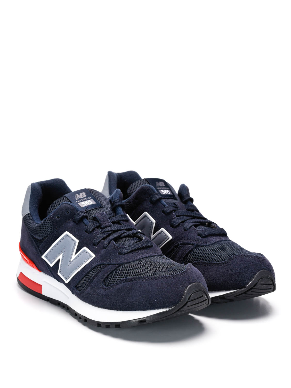 new balance modern classic, OFF 77%,Welcome to buy!