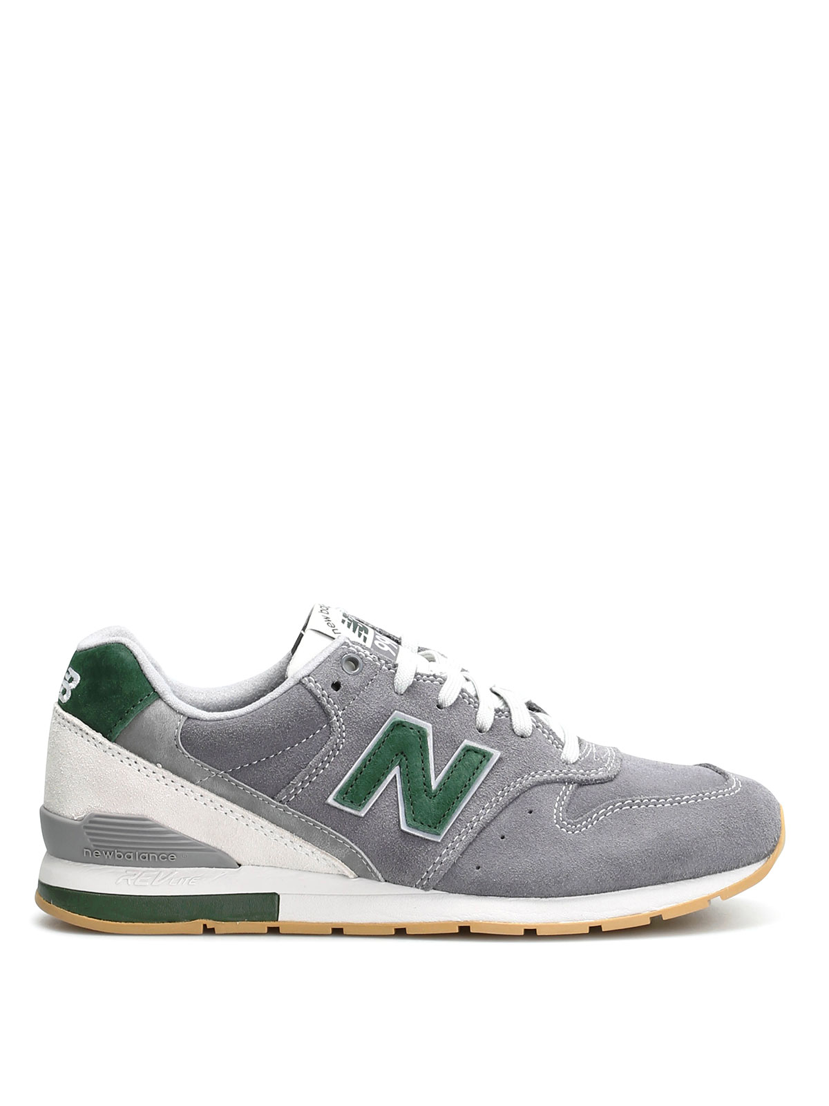 996 classics running sneakers by new balance trainers ikrix. Black Bedroom Furniture Sets. Home Design Ideas