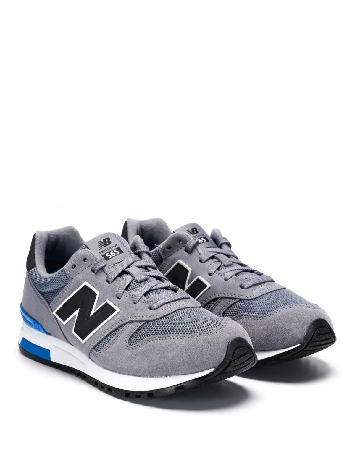 new balance 565 classic
