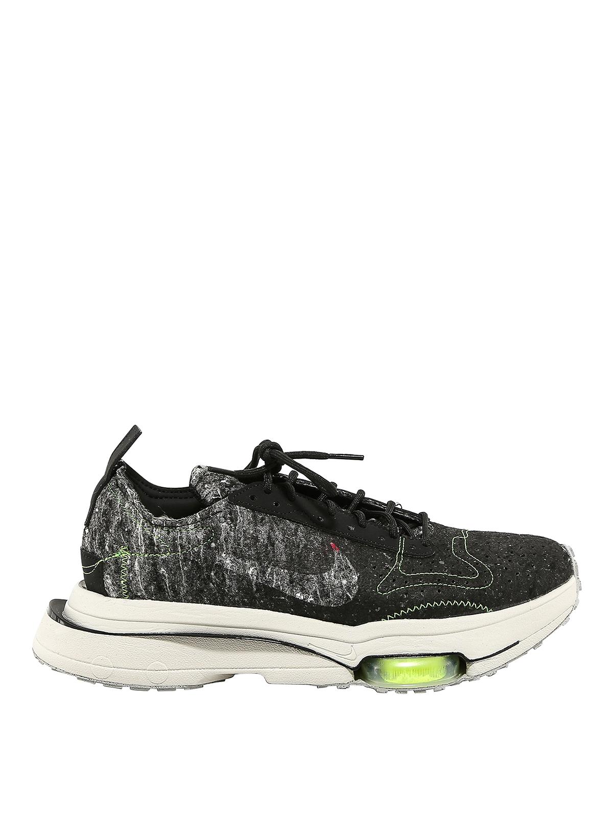 Nike AIR ZOOM SNEAKERS