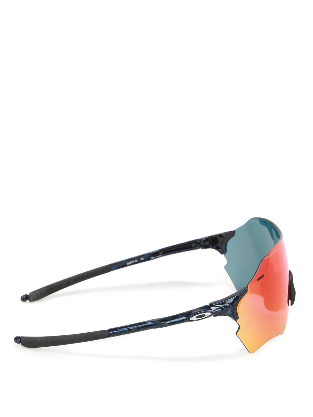 1e9d35f84c discount code for oakley oo9313 evzero path sunglasses 4064b ba4b0   discount code for oakley sunglasses online evzero range asia fit glasses  650a9 4a63d
