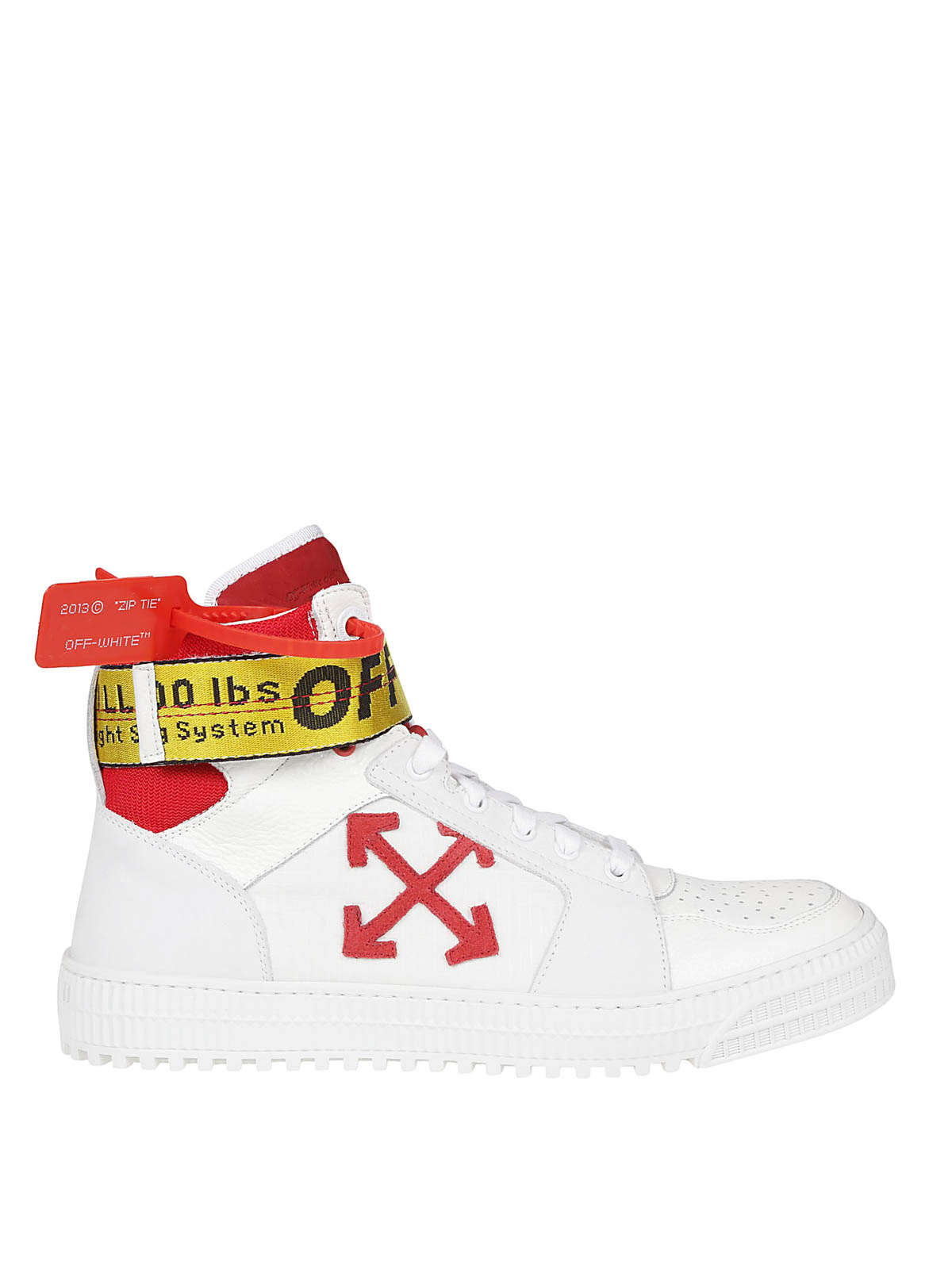 sneakers - trainers - OMIA102R198000010120