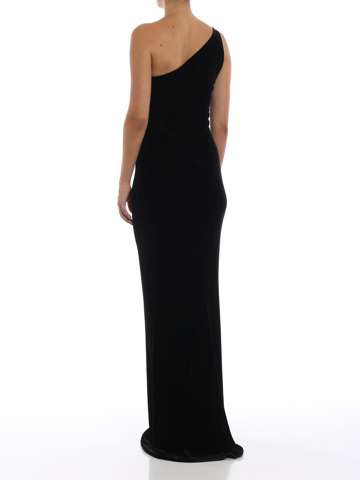 Abendkleider armani online