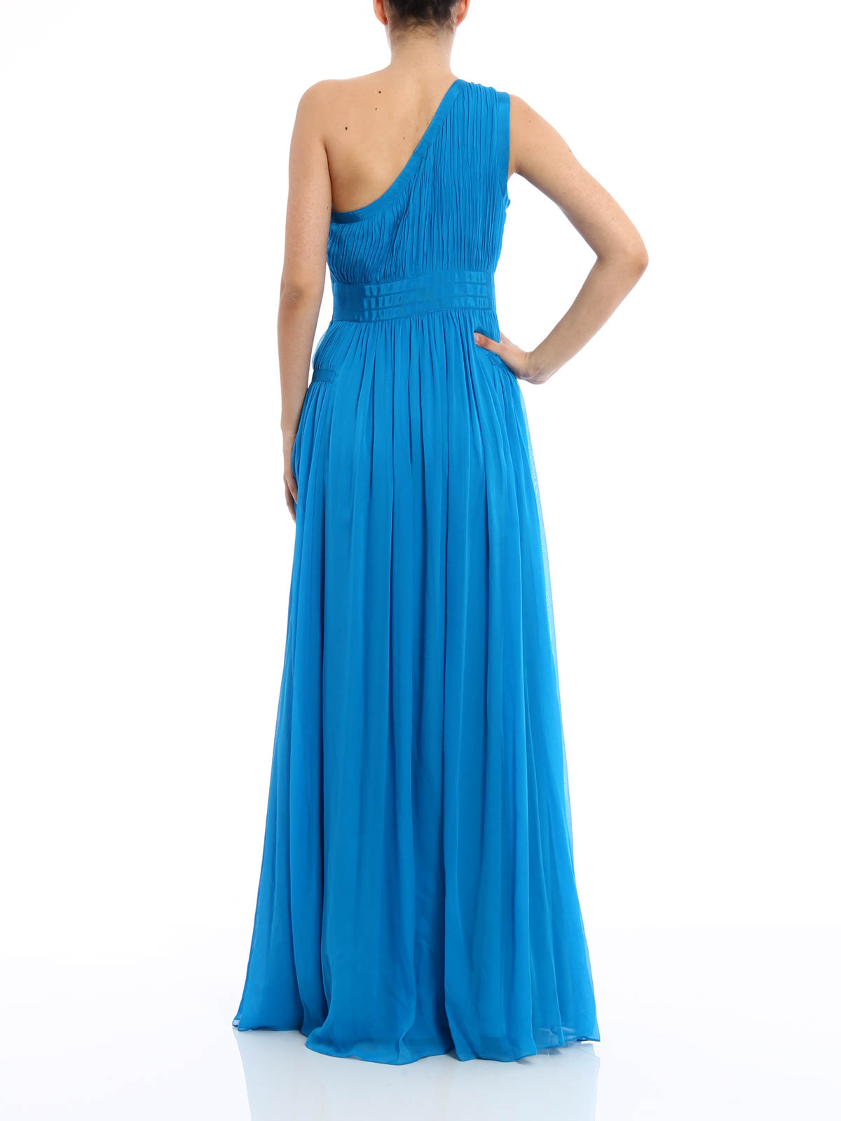 Shop Online Evening Dresses 70