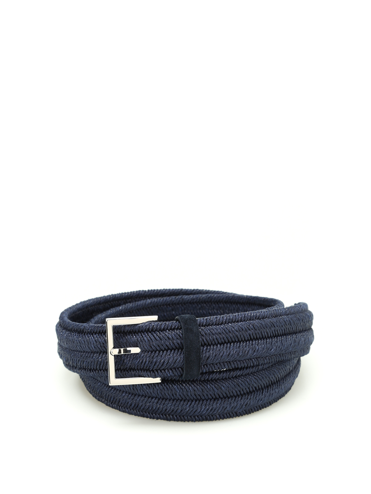 Fabric Belt with Velcro, Fabric Belt with Loop and Hook, Fabric Belt with Magic Tape, Fabric Belt with Easy Closure.