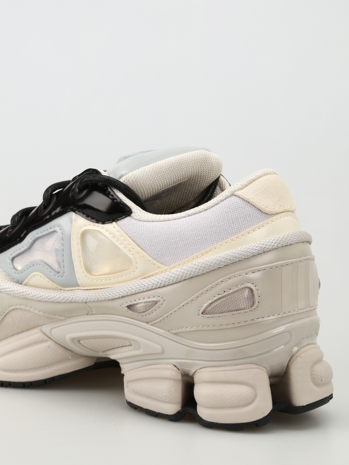 reasonably priced watch factory outlet Raf Simons Adidas - Ozweego III sneakers - trainers - B22537 ...