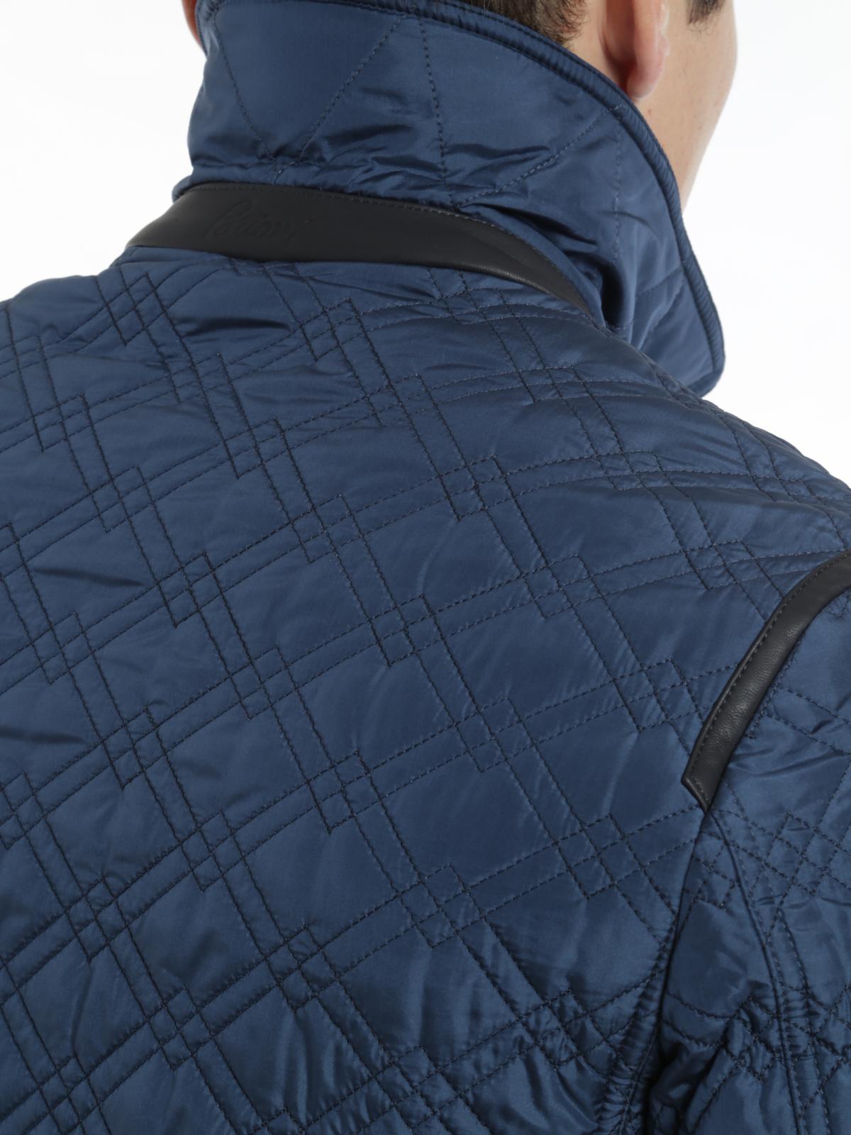 quilted quilt item marchbrae emerald barbourladiesfortrosequiltemerald jackets model barbour jacket fortrose ladies