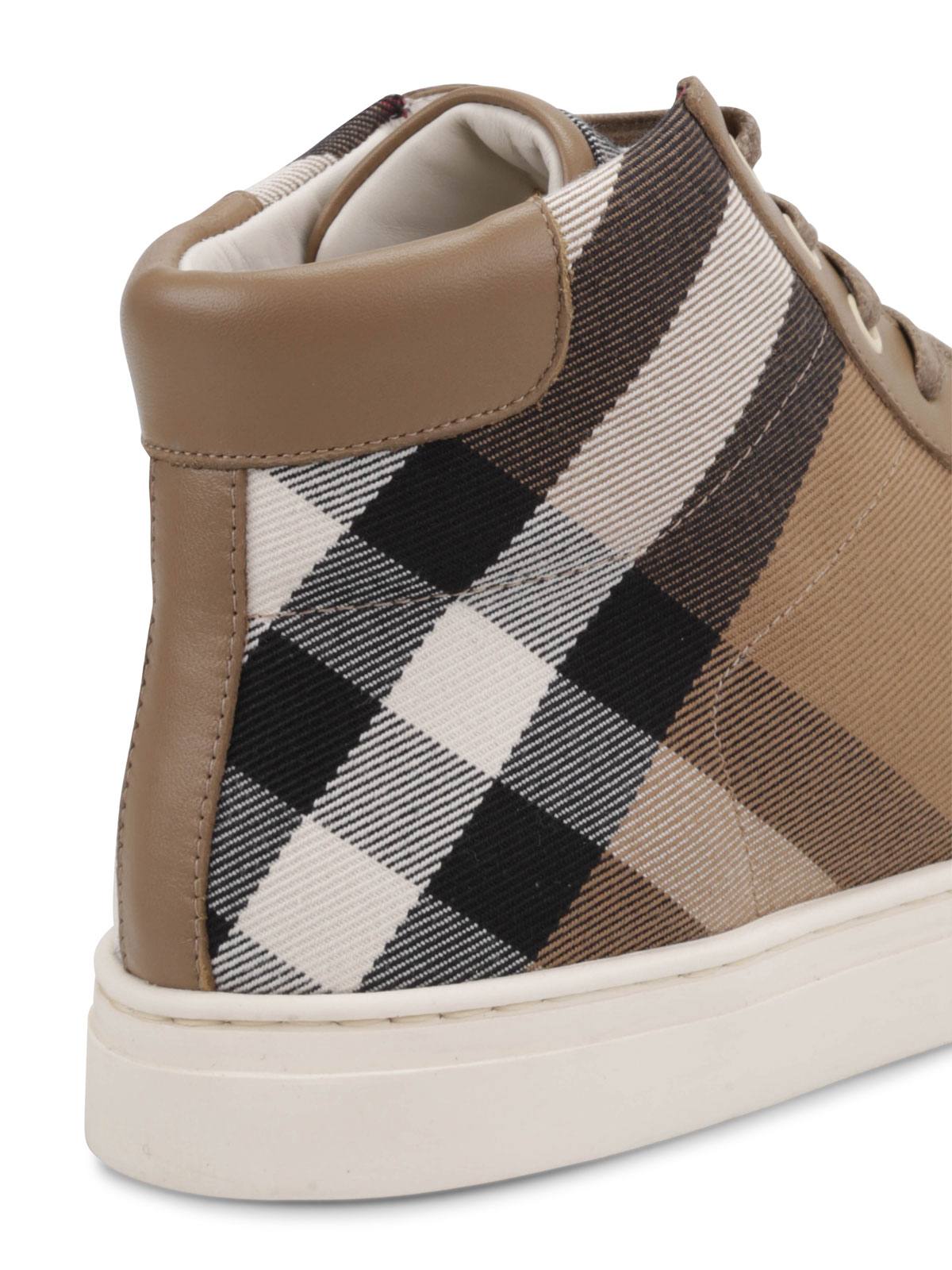 burberry sneakers for sale. Black Bedroom Furniture Sets. Home Design Ideas