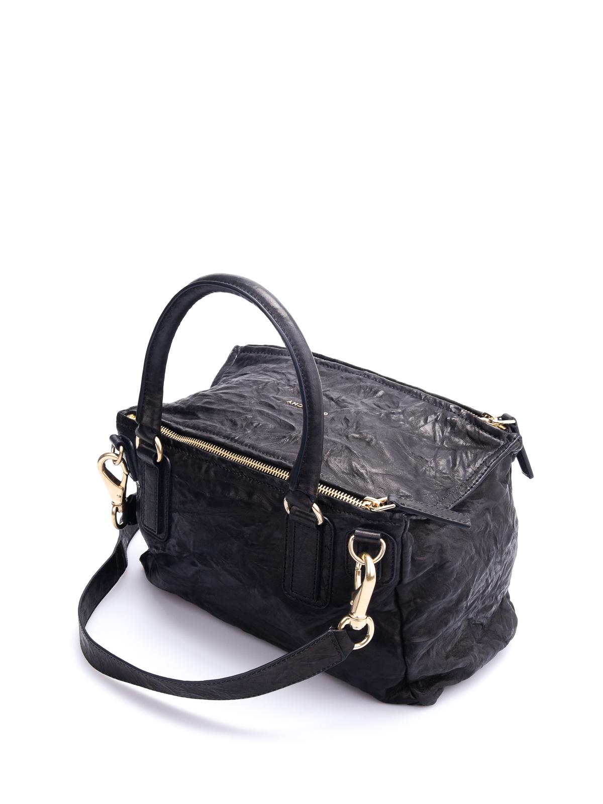 9f30a120359 Givenchy - Pandora medium shoulder bag - shoulder bags - BB05250004001