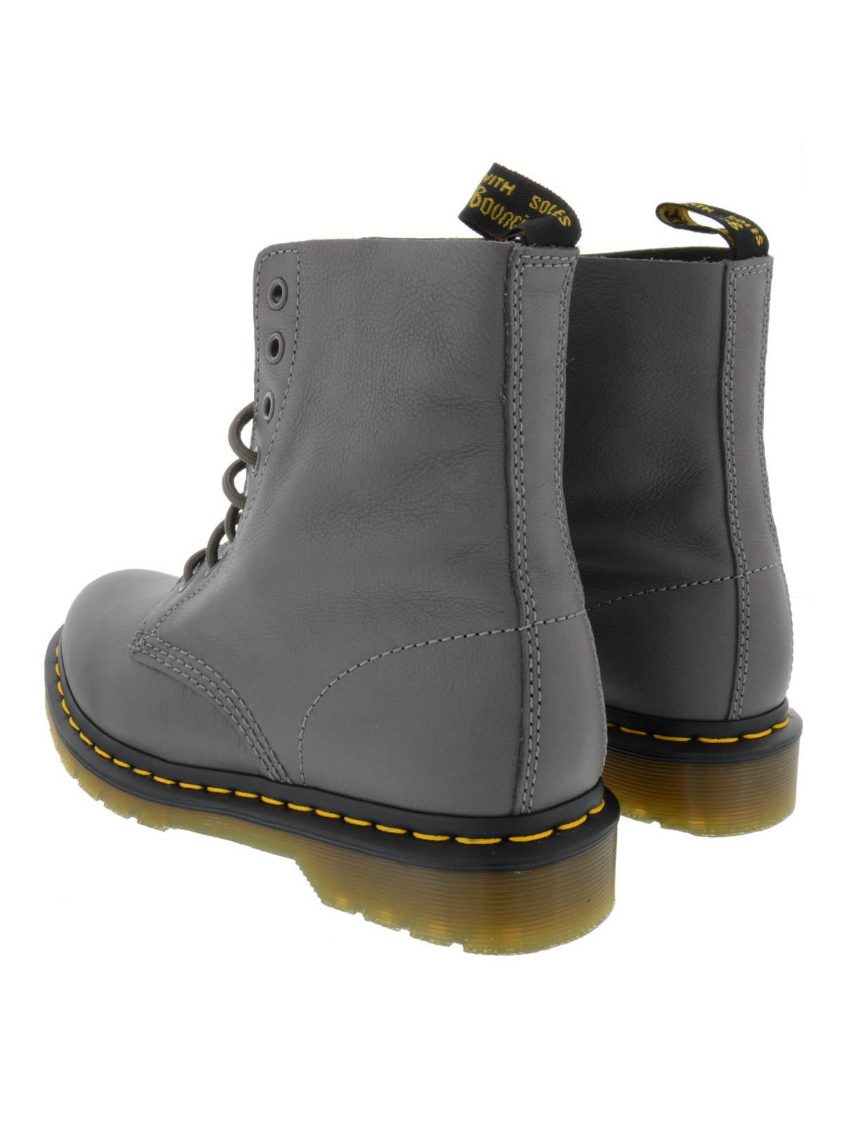 pascal ankle boots by dr martens ankle boots ikrix. Black Bedroom Furniture Sets. Home Design Ideas