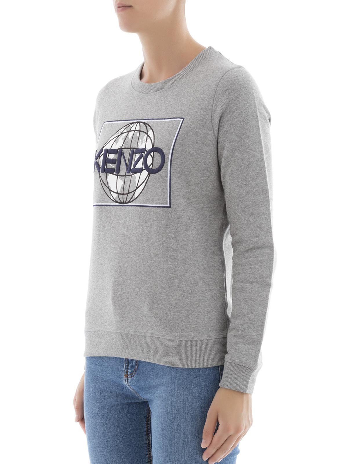 buy kenzo sweater online