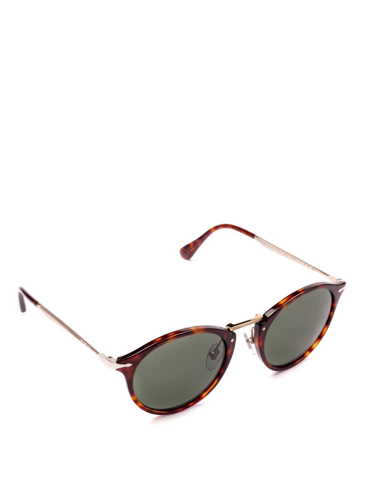 529591b135 Persol - Gafas De Sol - Marrón - Gafas de sol - 3166S 24 31   iKRIX.com