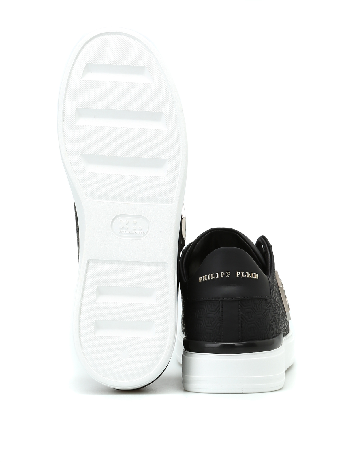d4341c9b77d philipp-plein-buy-online-ebony-black-leather-sneakers-00000120136f00s015.jpg
