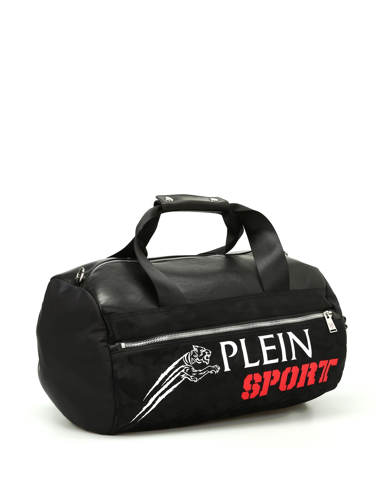 philipp plein hose rucksack