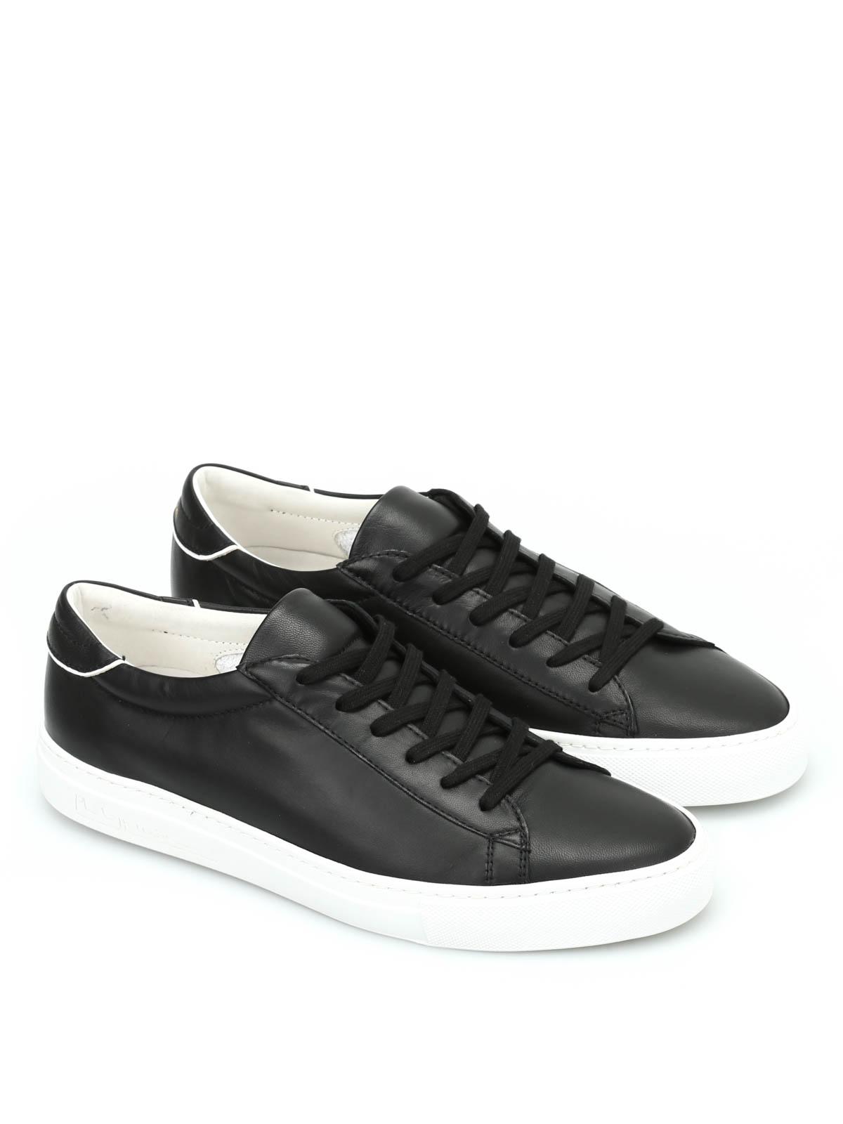 Avlu Model Vl02 In Shovel Future Philippe Sneakers Sneaker OkTZiuXP