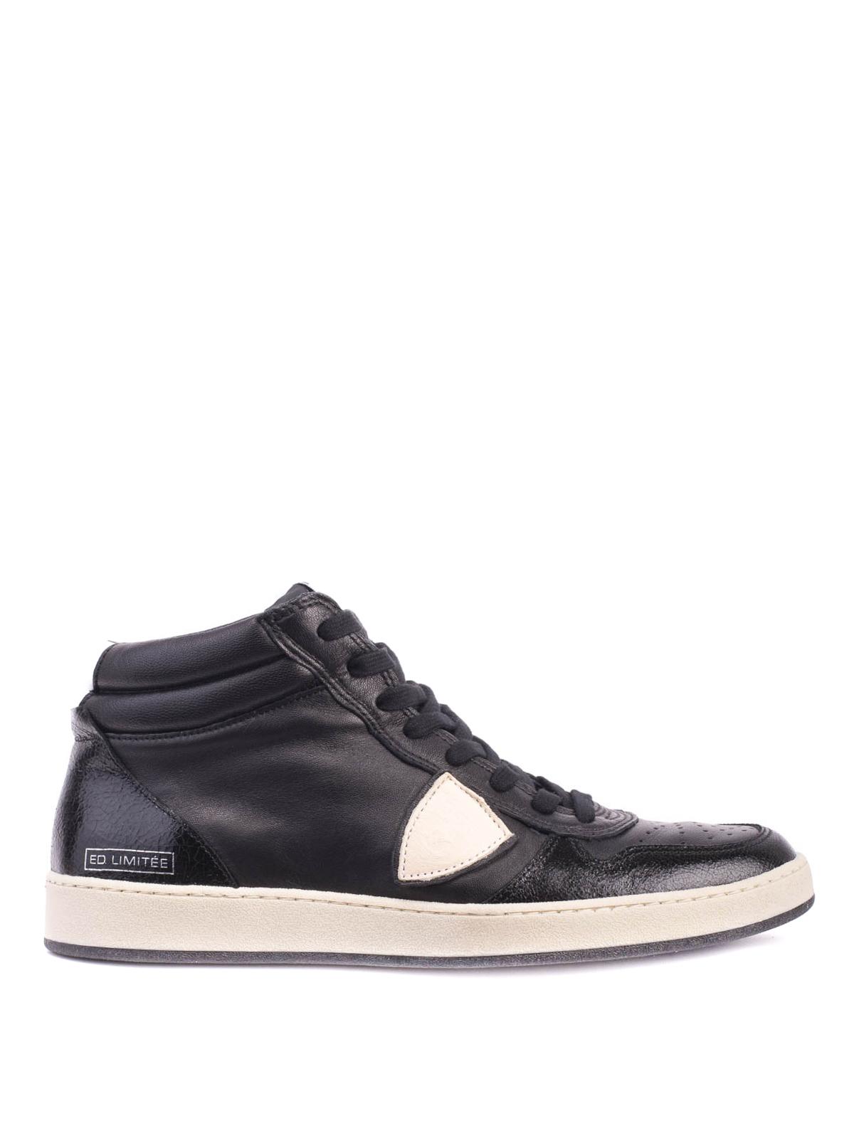 Lakers Philippe Alte Sneaker Model Sneakers Lkhuvl14 AL3q54Rj