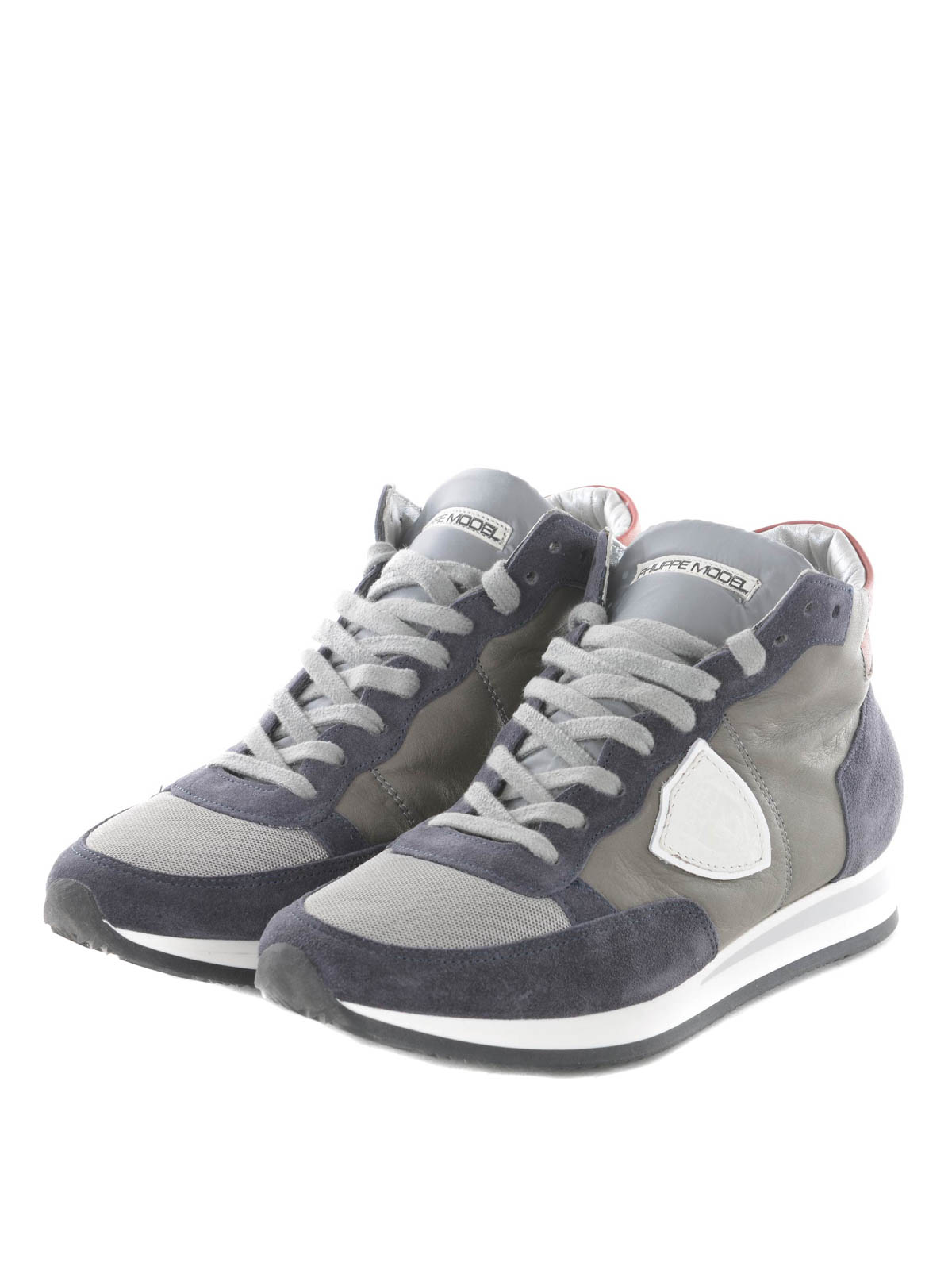 best service 3f88a e0f78 philippe-model-online-trainers-tropez-high-world-hi-top-sneakers-00000087803f00s002.jpg