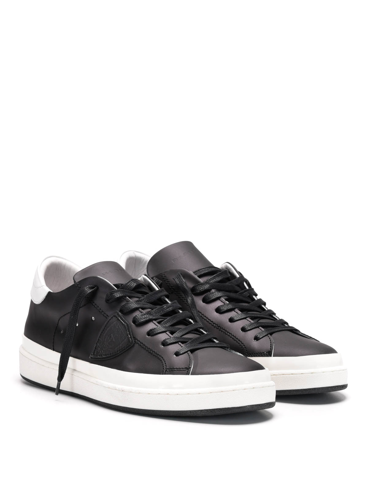 Philippe model Low Trainers xm3aVJ