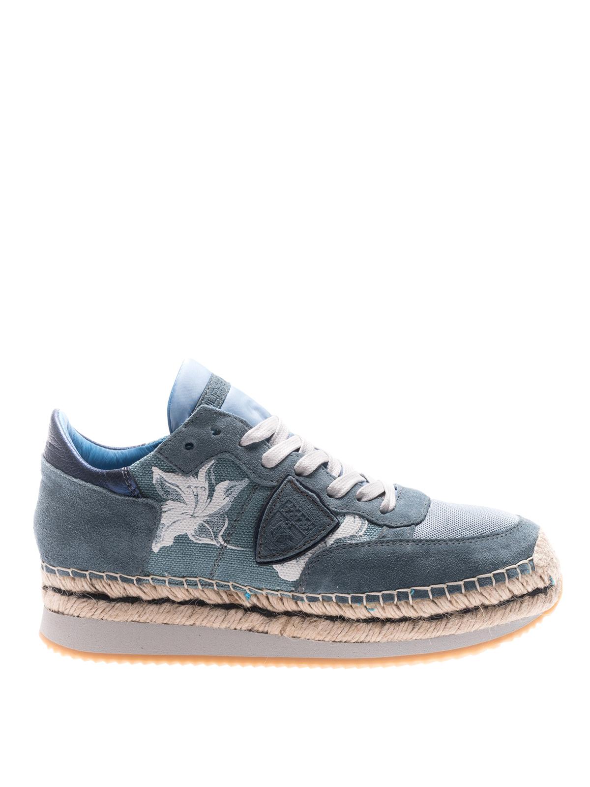 059e5d1e515b philippe-model-trainers-saint-tropez-sneakers-00000125130f00s011.jpg