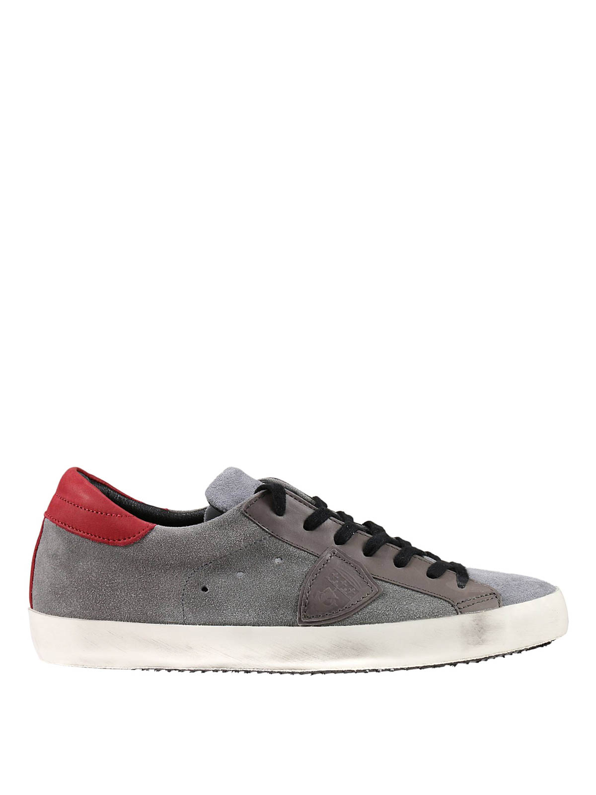 suede classic sneaker 28 images suede low top classic sneakers by philippe model suede. Black Bedroom Furniture Sets. Home Design Ideas
