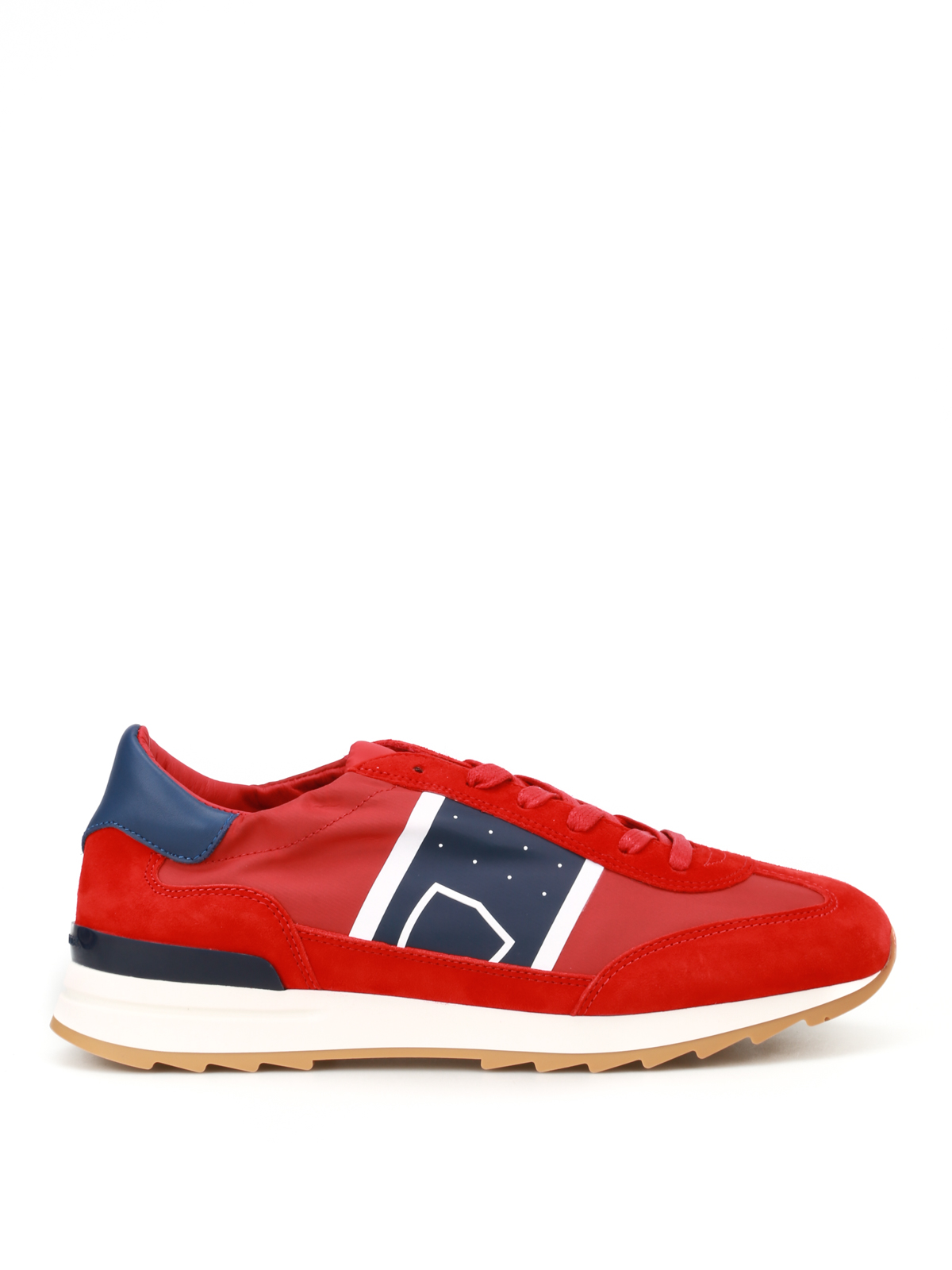 designer fashion f07b9 95a53 philippe-model-trainers-toujours-red-sneakers-00000123600f00s001.jpg