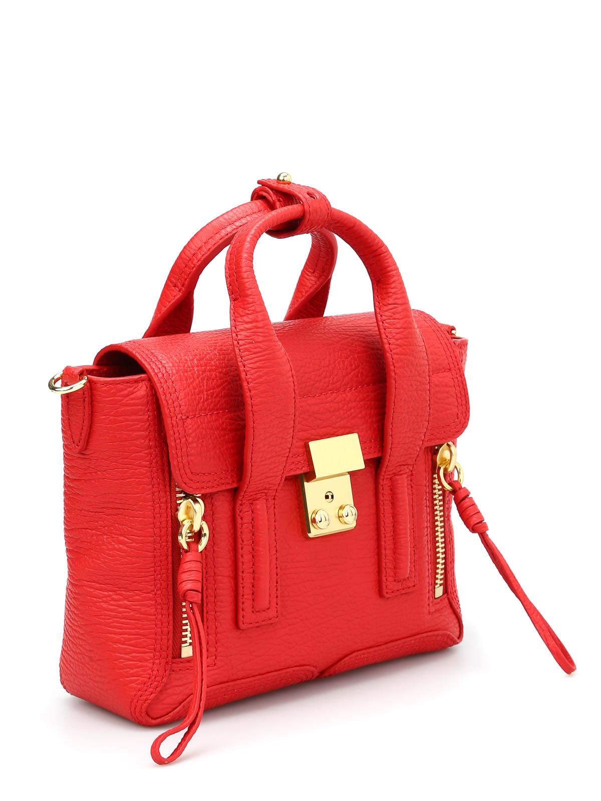 Cross bag online shopping