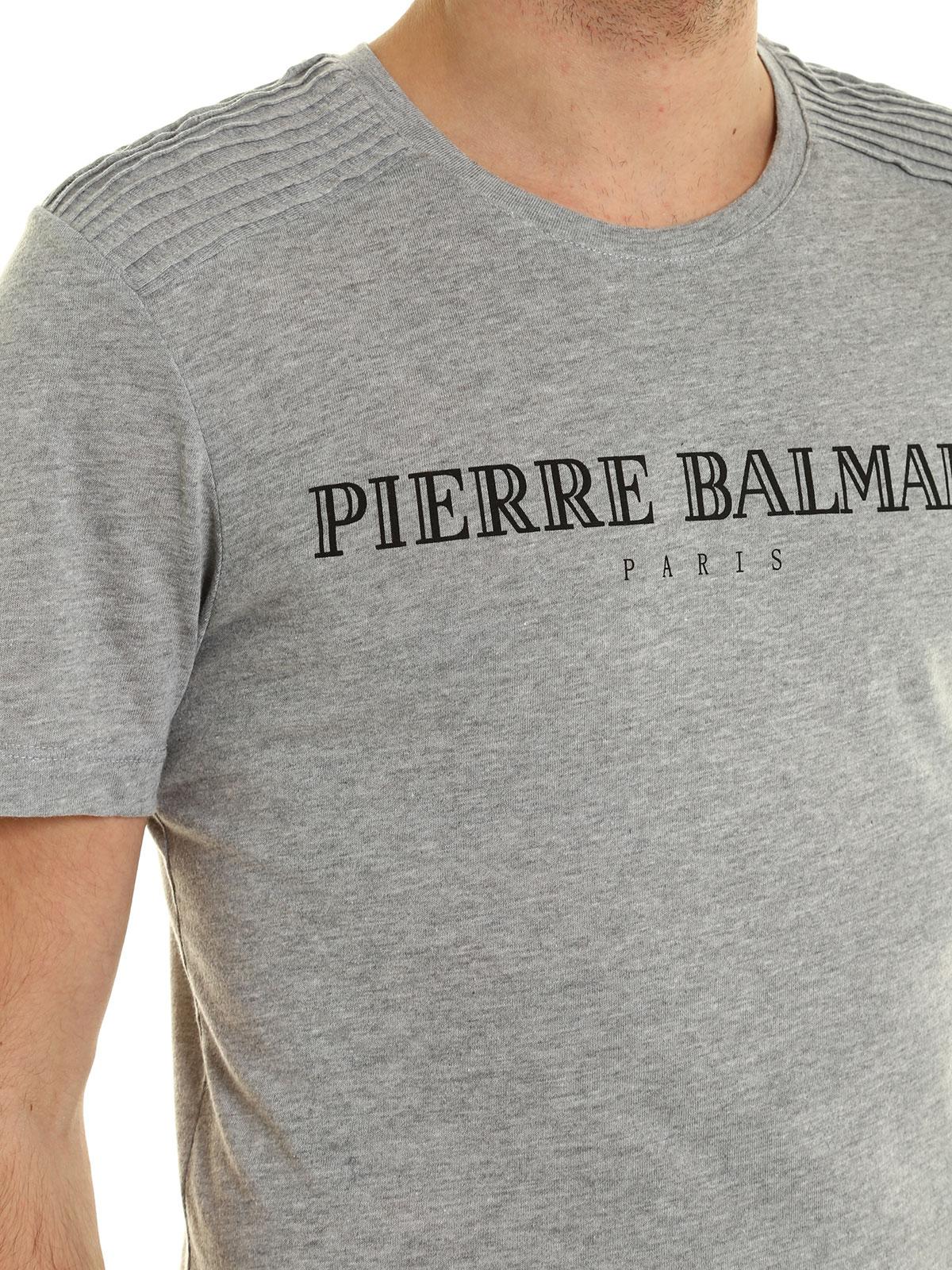 Pierre Balmain T-Shirt