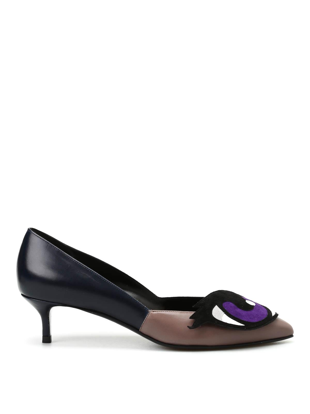 Chaussures - Tribunaux De La Rue De Virginie 7M78UtCQ