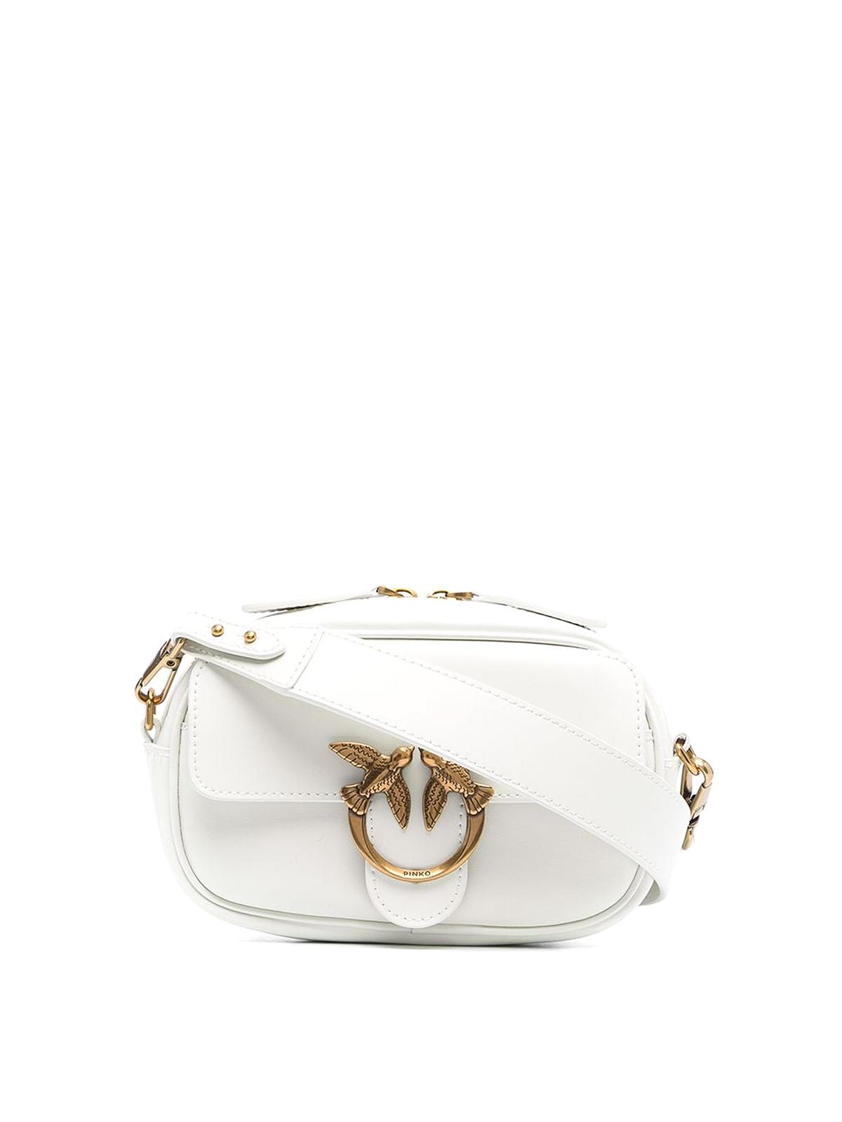 Pinko Crossbody bags LOVE SMART BAG SIMPLY CROSSBODY