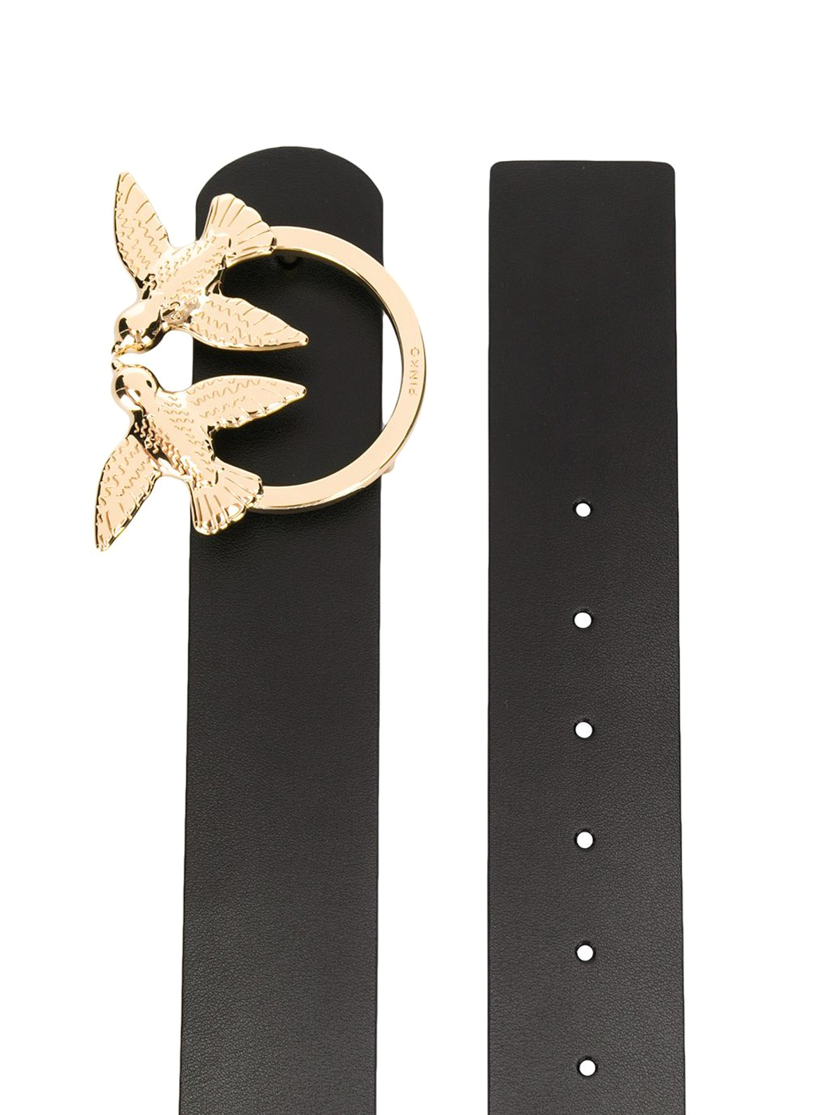 Simply Belt