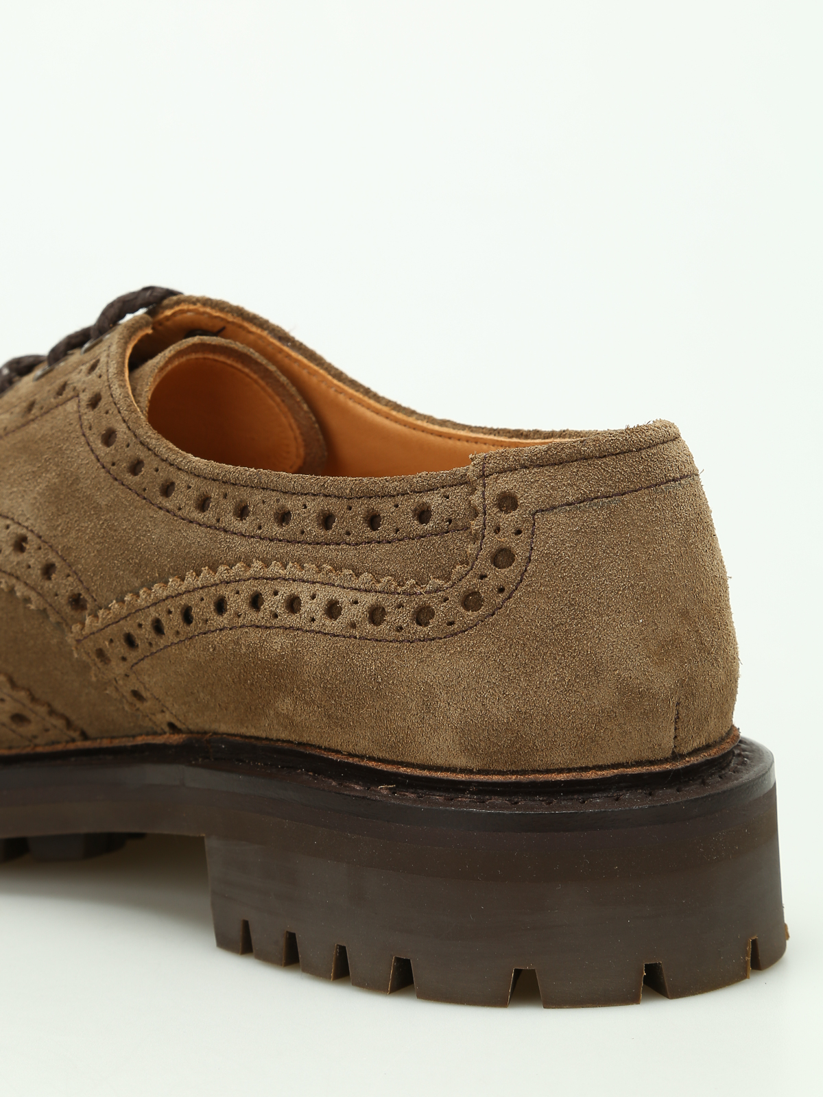 84ca437087eb Classiques Plowden Homme Pour Chaussures Church s nvxwqSA