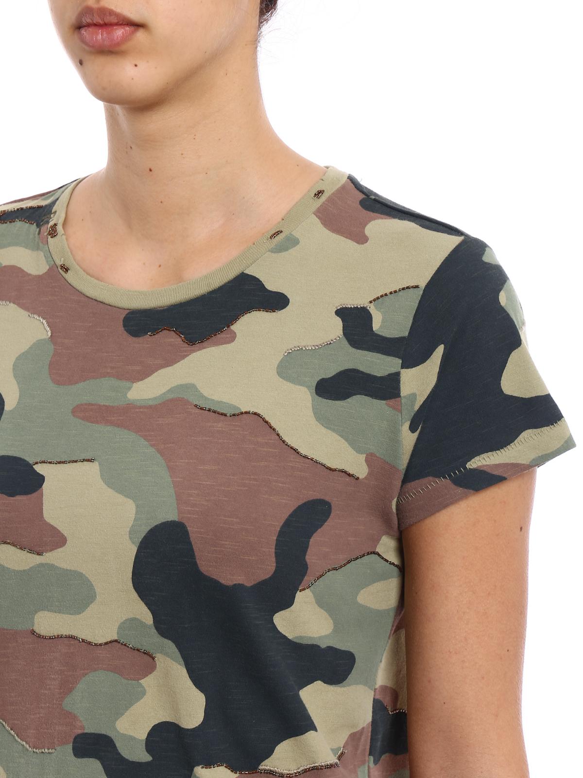 f20a6512d Polo Ralph Lauren T Shirt Grun T Shirts 211684260001 Ikrix Com
