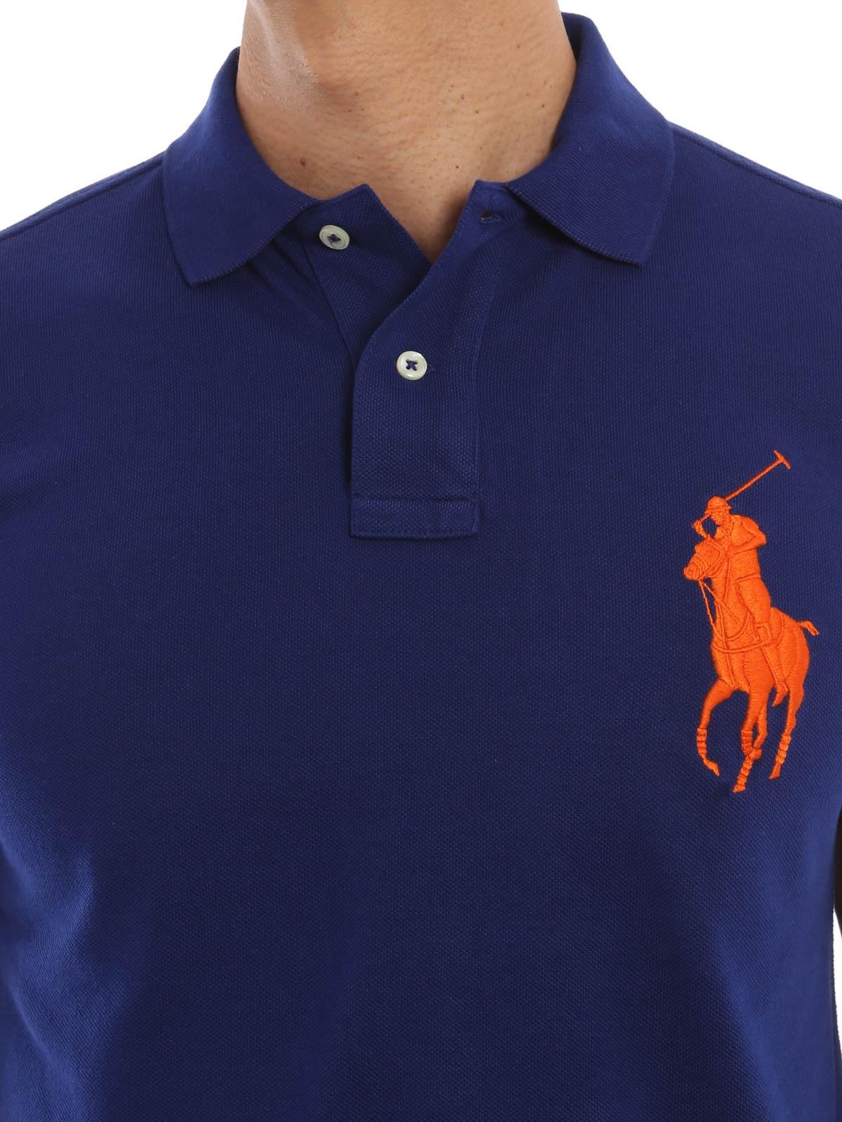 lauren by ralph lauren mens rlx polo shirts