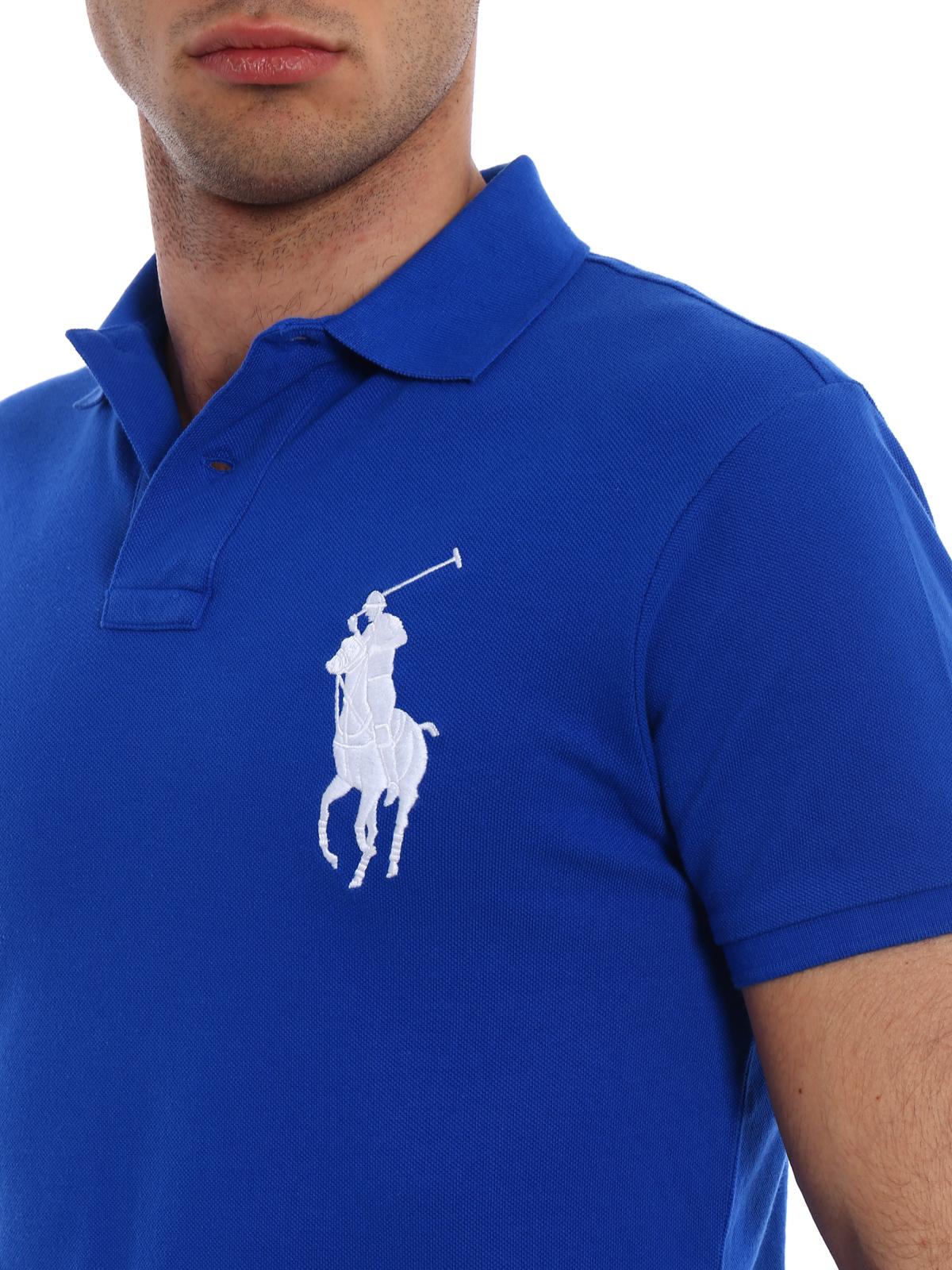 polo ralph lauren established ralph lauren polo shirts online shopping